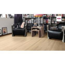 мебели | Дъб, пясъчно бял, структуриран, Тренд