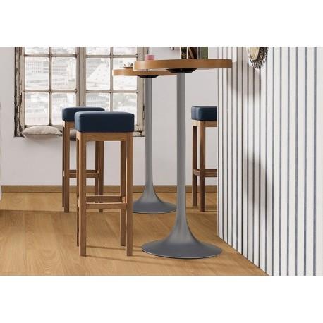 мебели | Ламиниран паркет Дъб елегантен