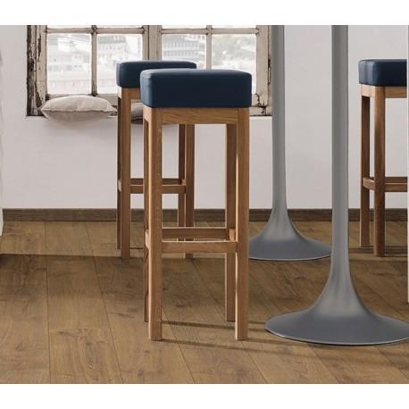 мебели | Ламиниран паркет Дъб Канзас