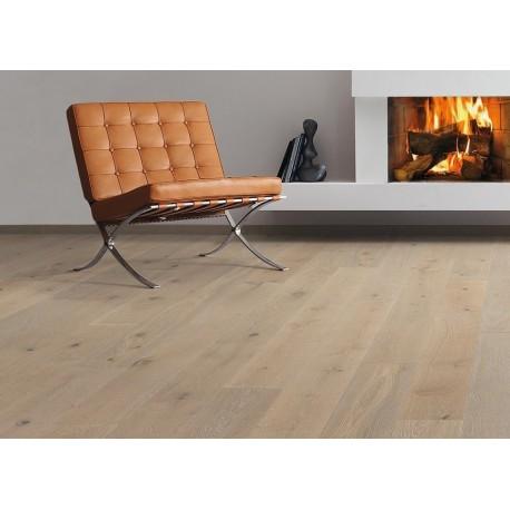 мебели | Паркет Дъб пясъчнокафяв, Савидж, структуриран, дюшеме, с четиристранна фаска