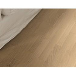 мебели | Паркет Дъб, пясъчно чист, структуриран, Тренд