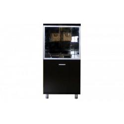 мебели | Холен модул - витрина, модел Р0020в