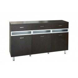Трапезарен шкаф, модел Р0025в