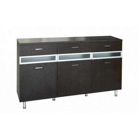 мебели | Трапезарен шкаф, модел Р0025в
