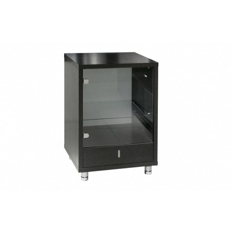 мебели | Холен модул с едно чекмедже, модел Р077