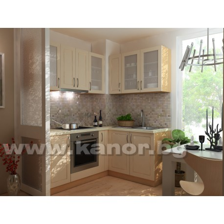 мебели | Кухня КЛАСИК 1