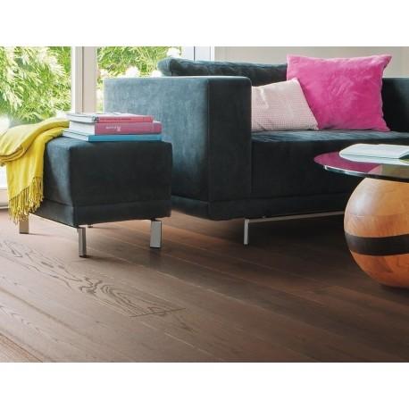мебели | Паркет Термоясен Медзо