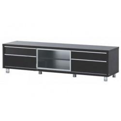 Холен модул, ТВ-шкаф, модел Р082в