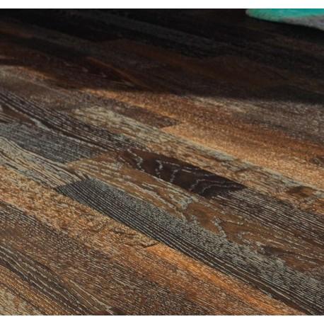 мебели | Паркет Африкански дъб структуриран, Изящен
