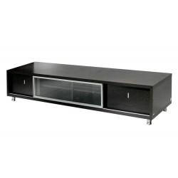 мебели | Модул за телевизор, модел Р077