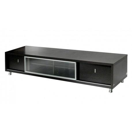 мебели   Модул за телевизор, модел Р077