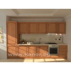 Кухня Масив 1