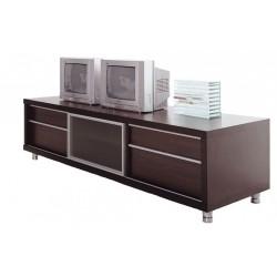 Холен модул за телевизор, модел Р082в