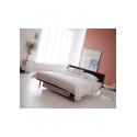 Легло с подматрачна рамка и чекмедже, модел Г802-ЛХ11вг