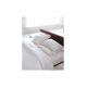 мебели | Легло с подматрачна рамка и чекмедже, модел Р802-ЛХ11вг