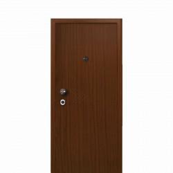 Външна врата модел ВК094т1 тик