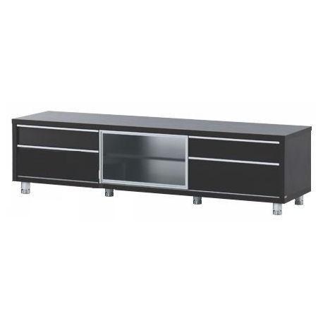 мебели | Холен модул, шкаф за телевизор, модел Р082в