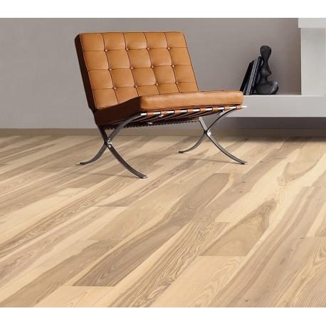 мебели | Ясен бял, структуриран, реф. № 531993