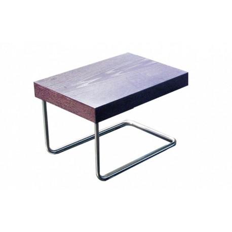мебели | Холна помощна маса, модел Р126