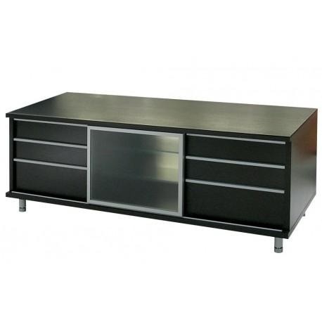 мебели | Холен модул за телевизор, модел Р083в1