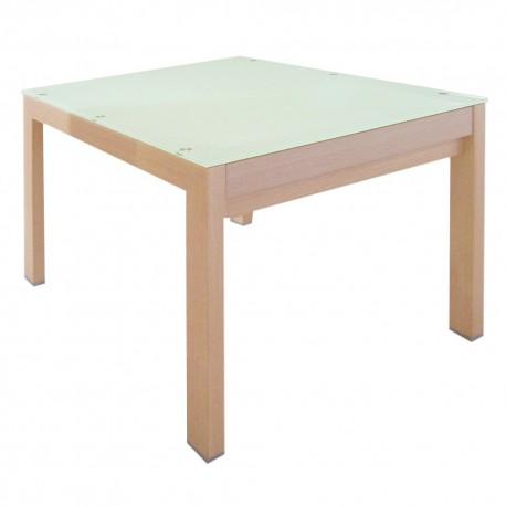 мебели | Трапезарна разтегателна маса модел Р211к