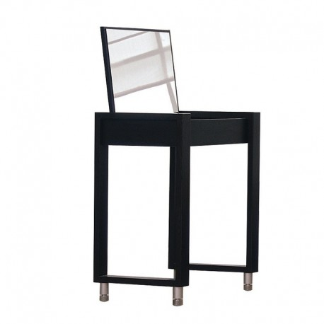 мебели | Тоалетка, модел Р6525-вг