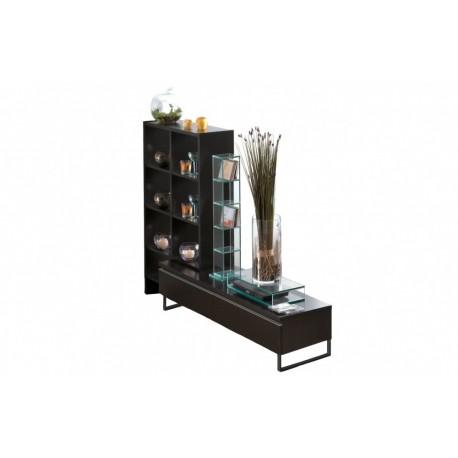 мебели | Холна композиция, модел Р0157в