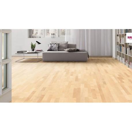 мебели | Паркет Планински клен червен 518 008-2211