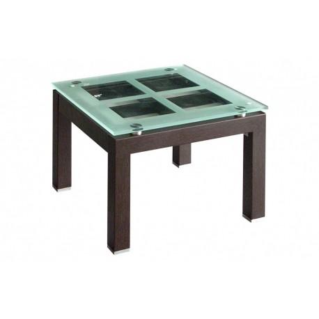 мебели | Холна маса квадратна, модел Р188