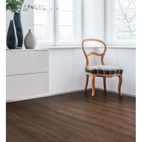 мебели | Дъб френски пушен