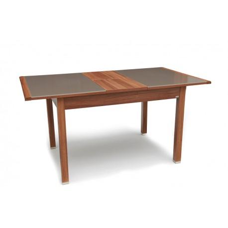 мебели | Трапезарна разтегателна маса, модел Р212о