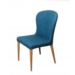 мебели | Трапезарен стол модел Т4189о