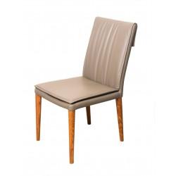 Трапезарен стол модел Т4169о