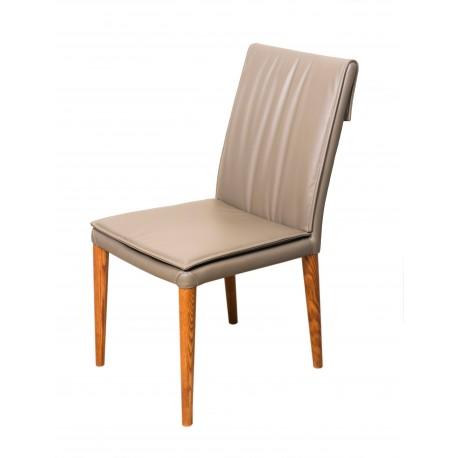 мебели | Трапезарен стол модел Т4169о