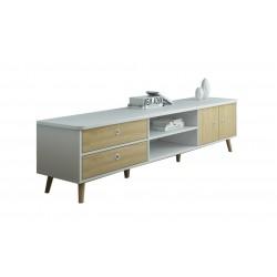мебели | Холен модул, шкаф за телевизор Т0311сд