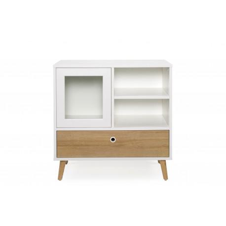 мебели | Холен модул, шкаф за телевизор ТБ6603сд