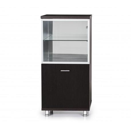 мебели | Холен модул - витрина, модел Р0020в1