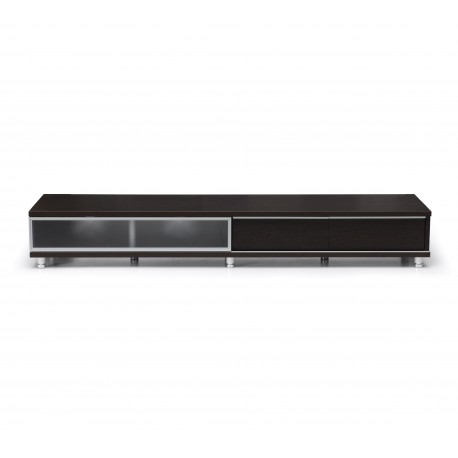 мебели | Шкаф за телевизор, модул за хол, модел Р0399-95Тв1