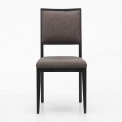 Трапезарен стол масив, модел Р4217в