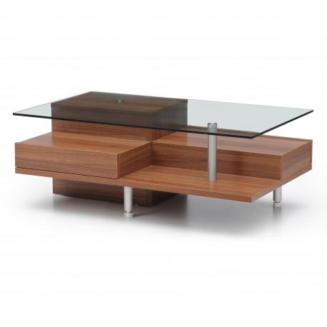мебели | Холна маса, модел Р169-43о