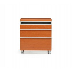 мебели | Модул с чекмеджета, модел Р0399-24тч