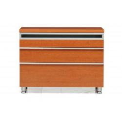 мебели | Модул с чекмеджета, модел Р0399-36тч
