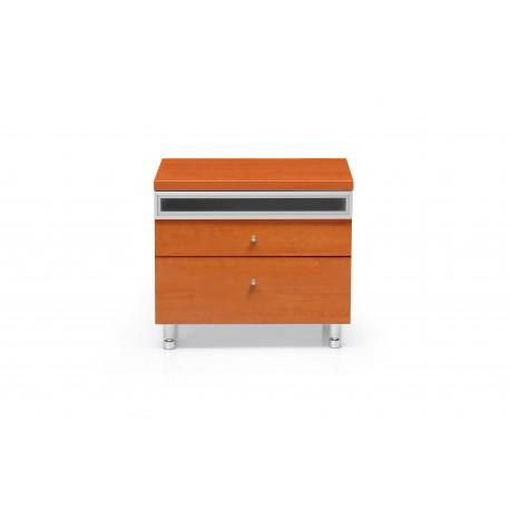мебели | Нощно шкафче, модел Р632Б-20тч