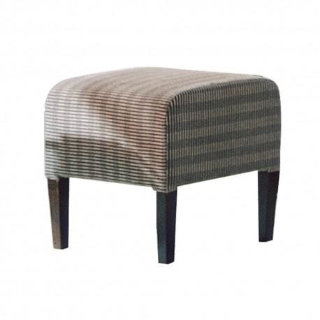 мебели | Табуретка масив и дамаска, модел А431в