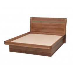 Легло с подматрачен контейнер, модел Р8302-СВо