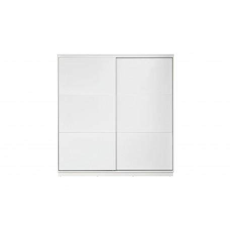 мебели | Гардероб с плъзгащи врати, модел Р921ТВ-1.5бл