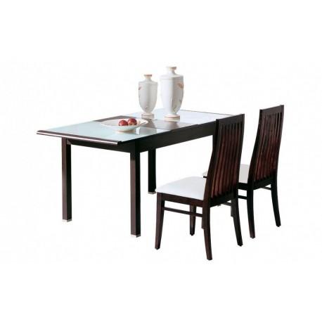 мебели | Трапезарна разтегателна маса, модел Р212в