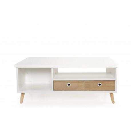мебели | Холна маса, модел ТБ1132-11сд