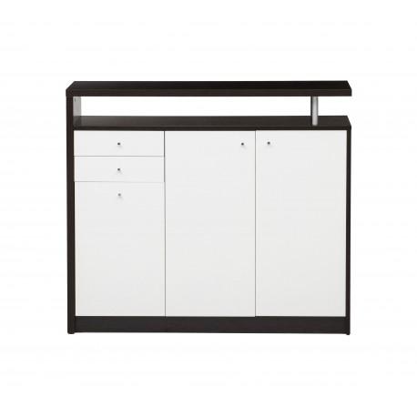 мебели | Шкаф за обувки, модел Р5472в
