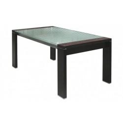 мебели | Трапезарна маса, модел Р215в